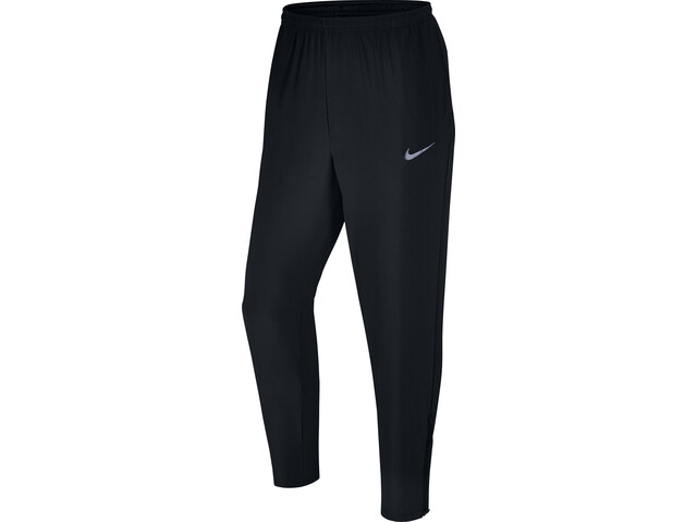 Nike Flex Pants Men black